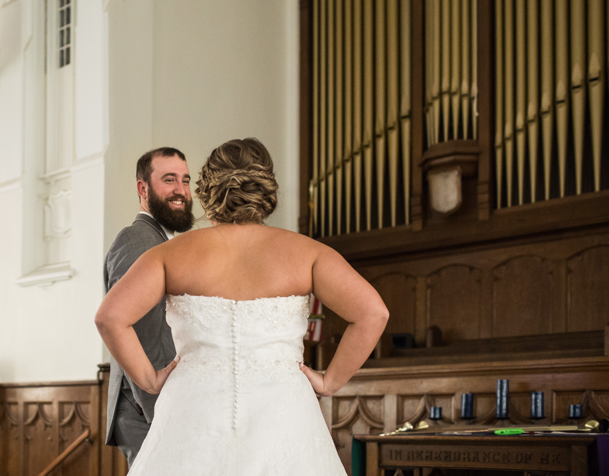 Zibell Spring Wedding, Bride and Groom, Powerful, Connected, Exploration, Laura Duggleby Photography -75.JPG