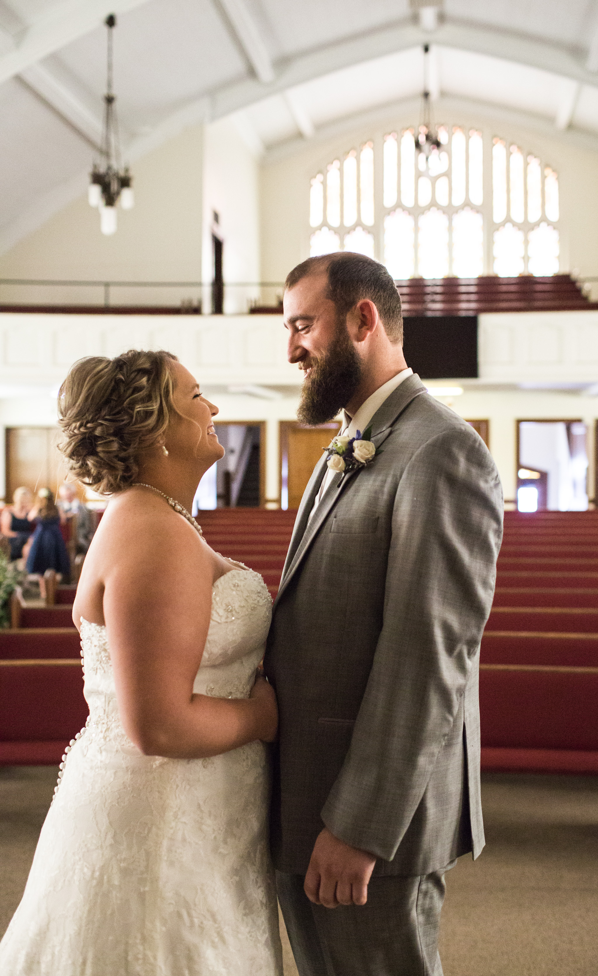 Zibell Spring Wedding, Bride and Groom, Powerful, Connected, Exploration, Laura Duggleby Photography -77.JPG