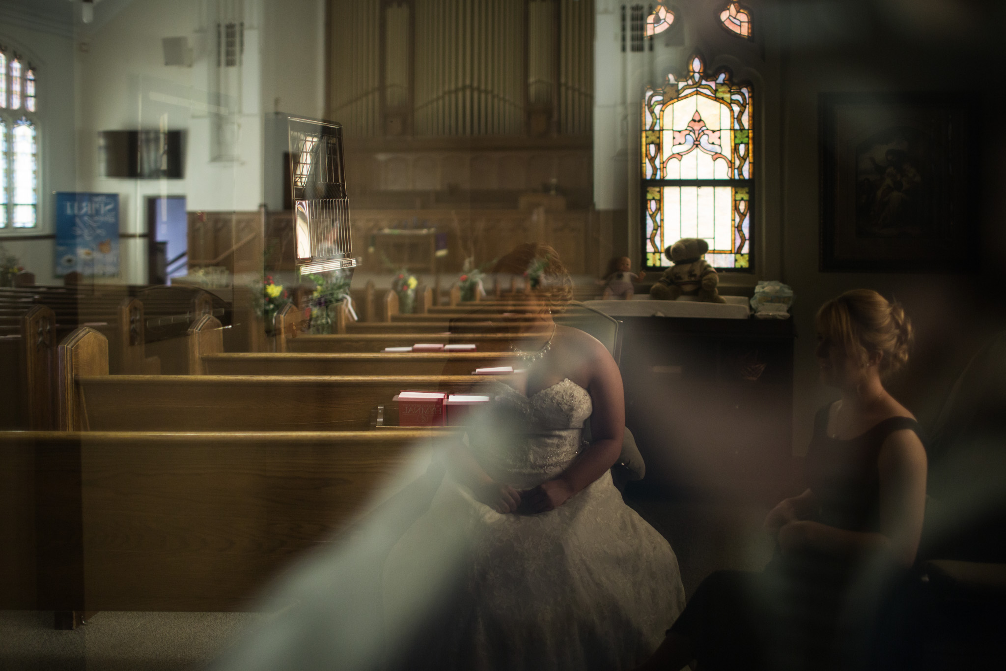 Zibell Spring Wedding, Bride and Groom, Powerful, Connected, Exploration, Laura Duggleby Photography -74.JPG