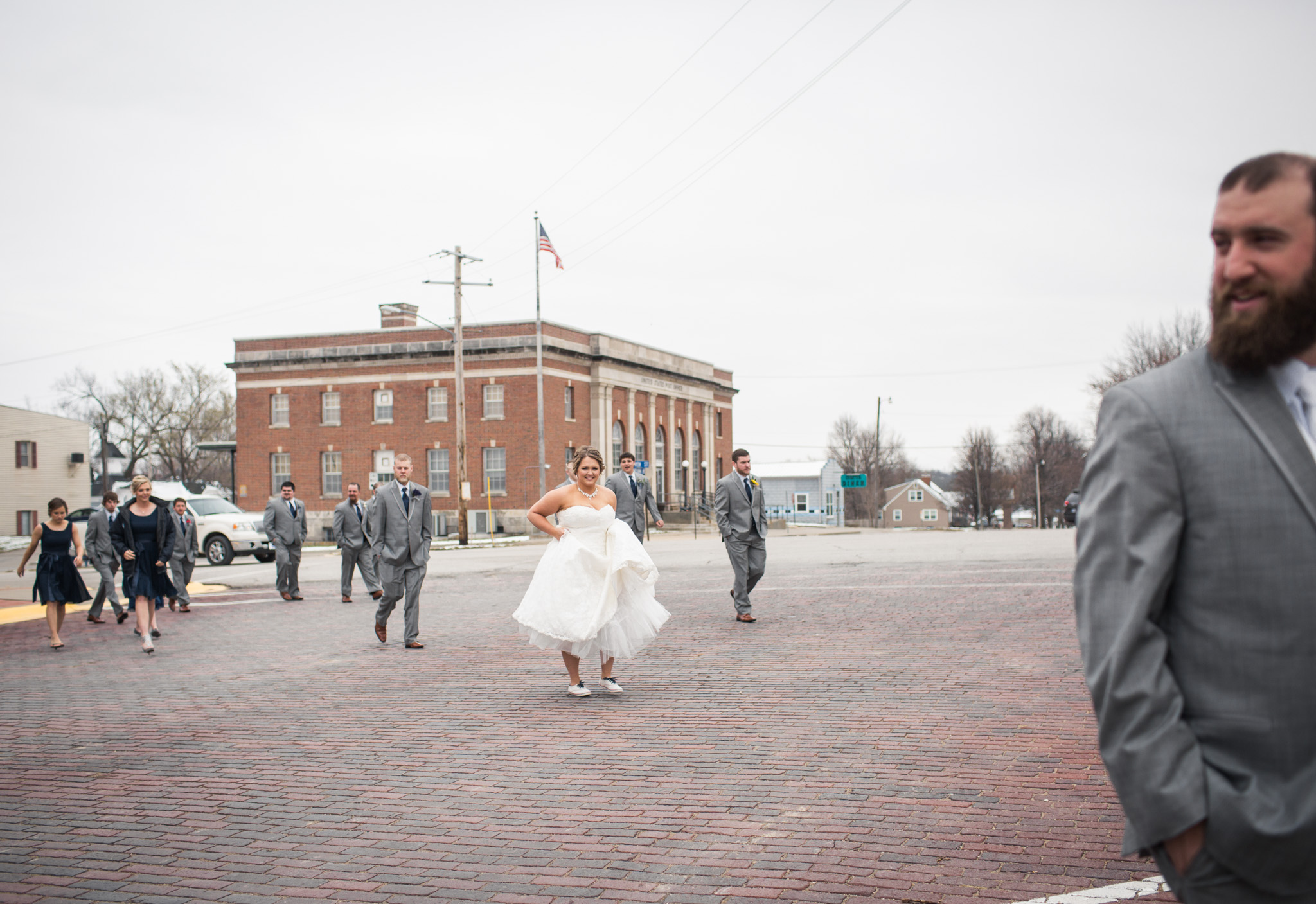 Zibell Spring Wedding, Bride and Groom, Powerful, Connected, Exploration, Laura Duggleby Photography -83.JPG