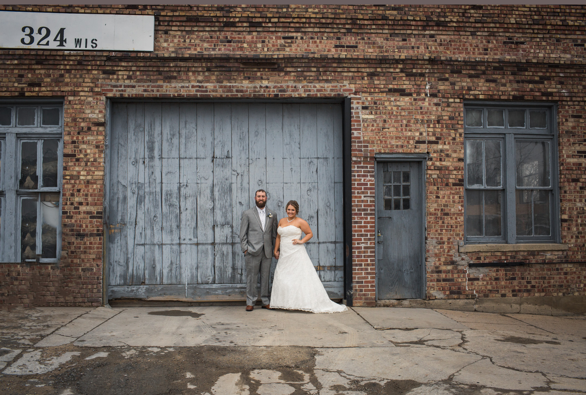 Zibell Spring Wedding, Bride and Groom, Powerful, Connected, Exploration, Laura Duggleby Photography -87.JPG