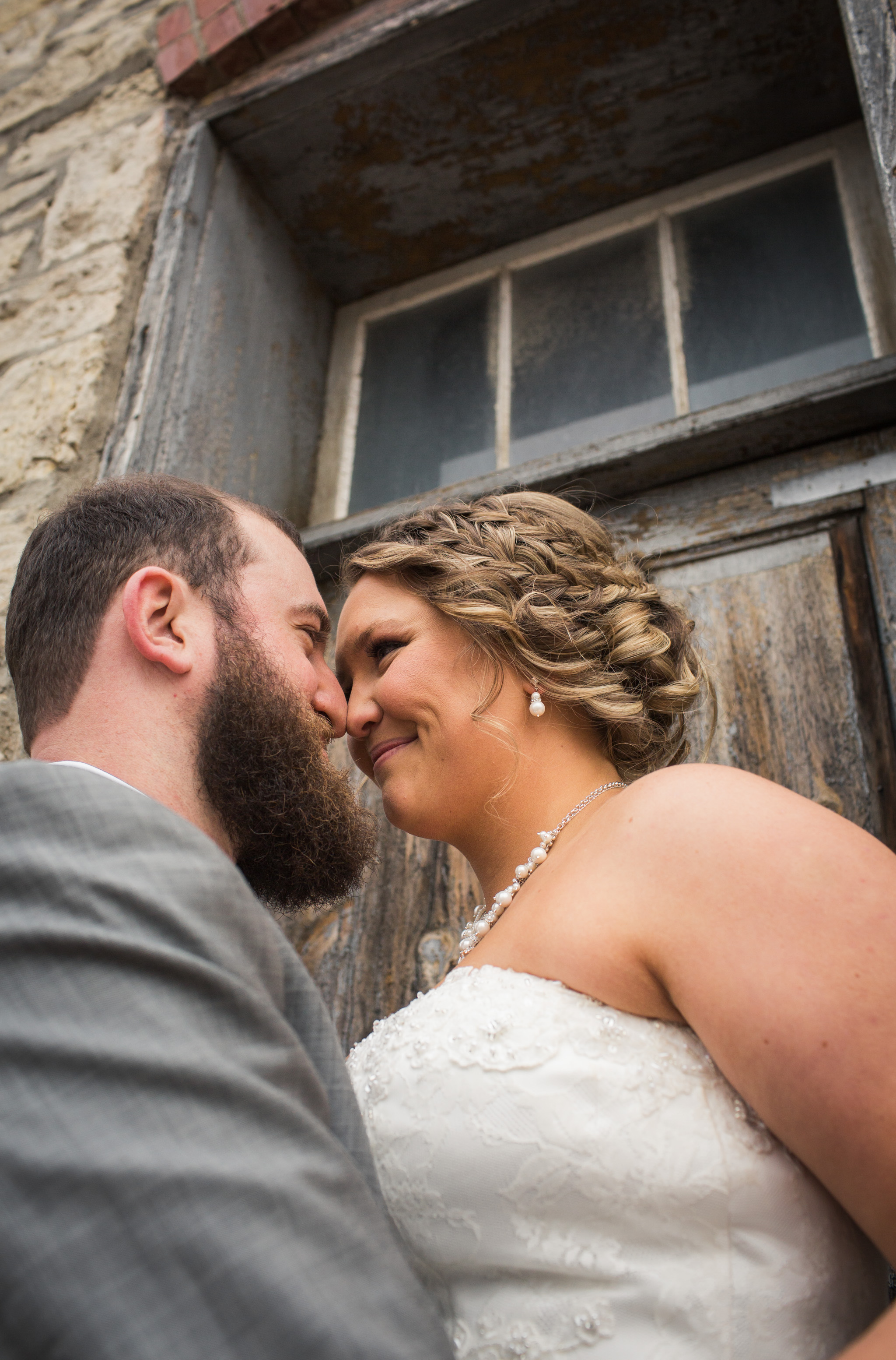 Zibell Spring Wedding, Bride and Groom, Powerful, Connected, Exploration, Laura Duggleby Photography -97.JPG