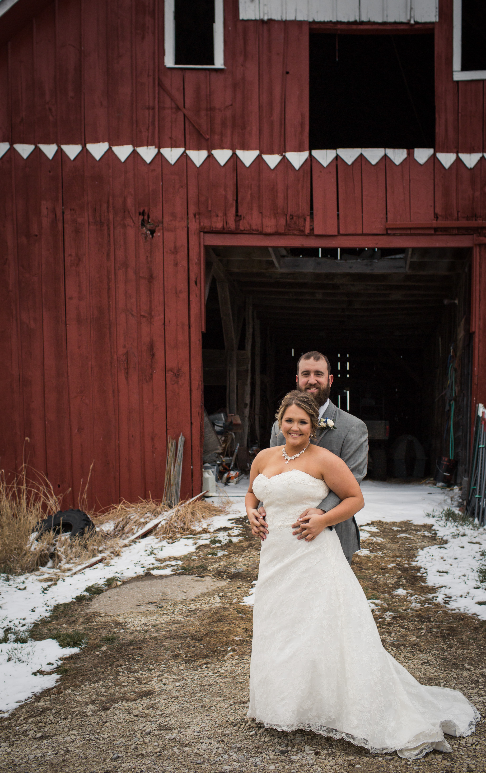 Zibell Spring Wedding, Bride and Groom, Powerful, Connected, Exploration, Laura Duggleby Photography -103.JPG