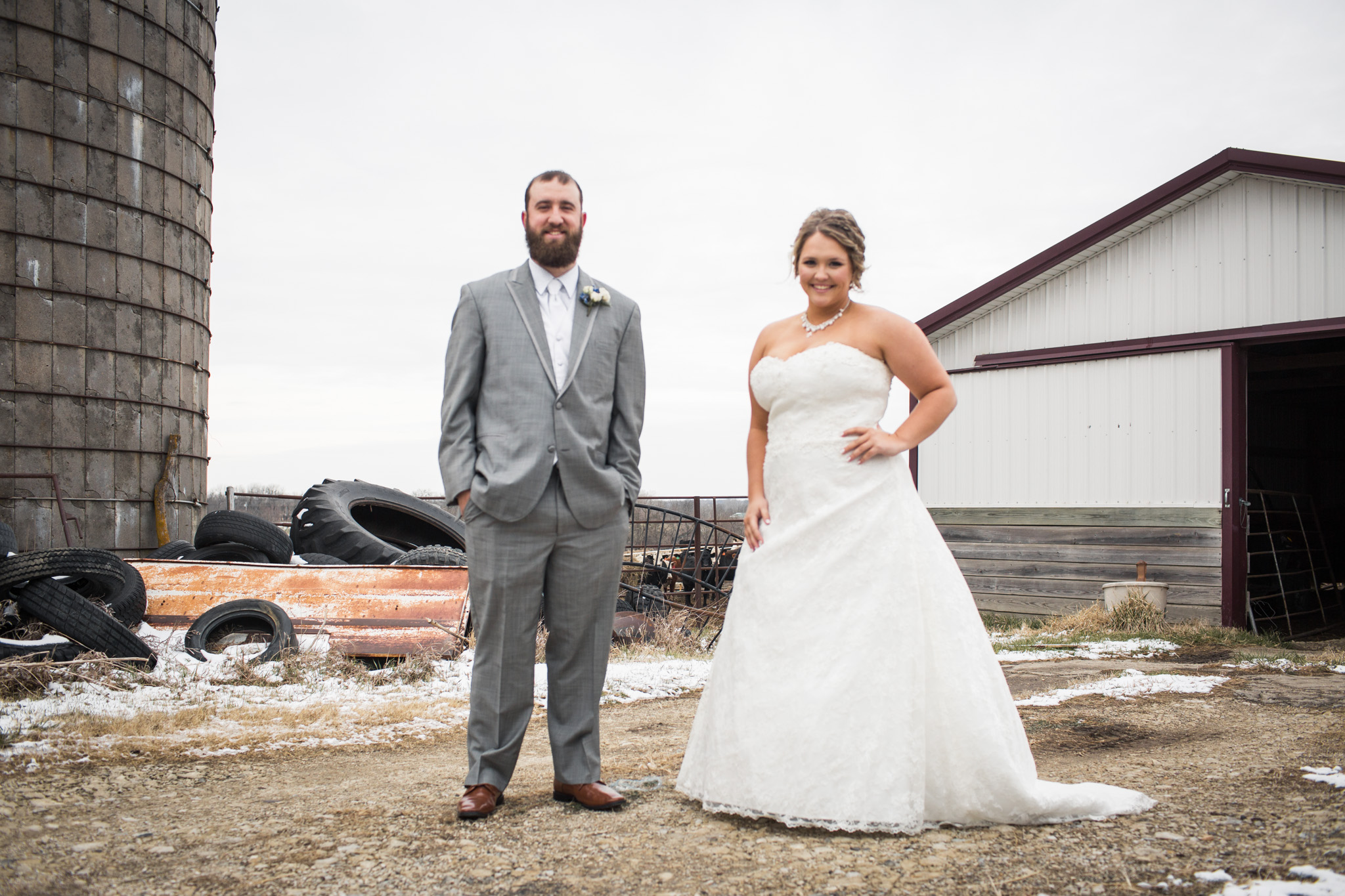 Zibell Spring Wedding, Bride and Groom, Powerful, Connected, Exploration, Laura Duggleby Photography -104.JPG