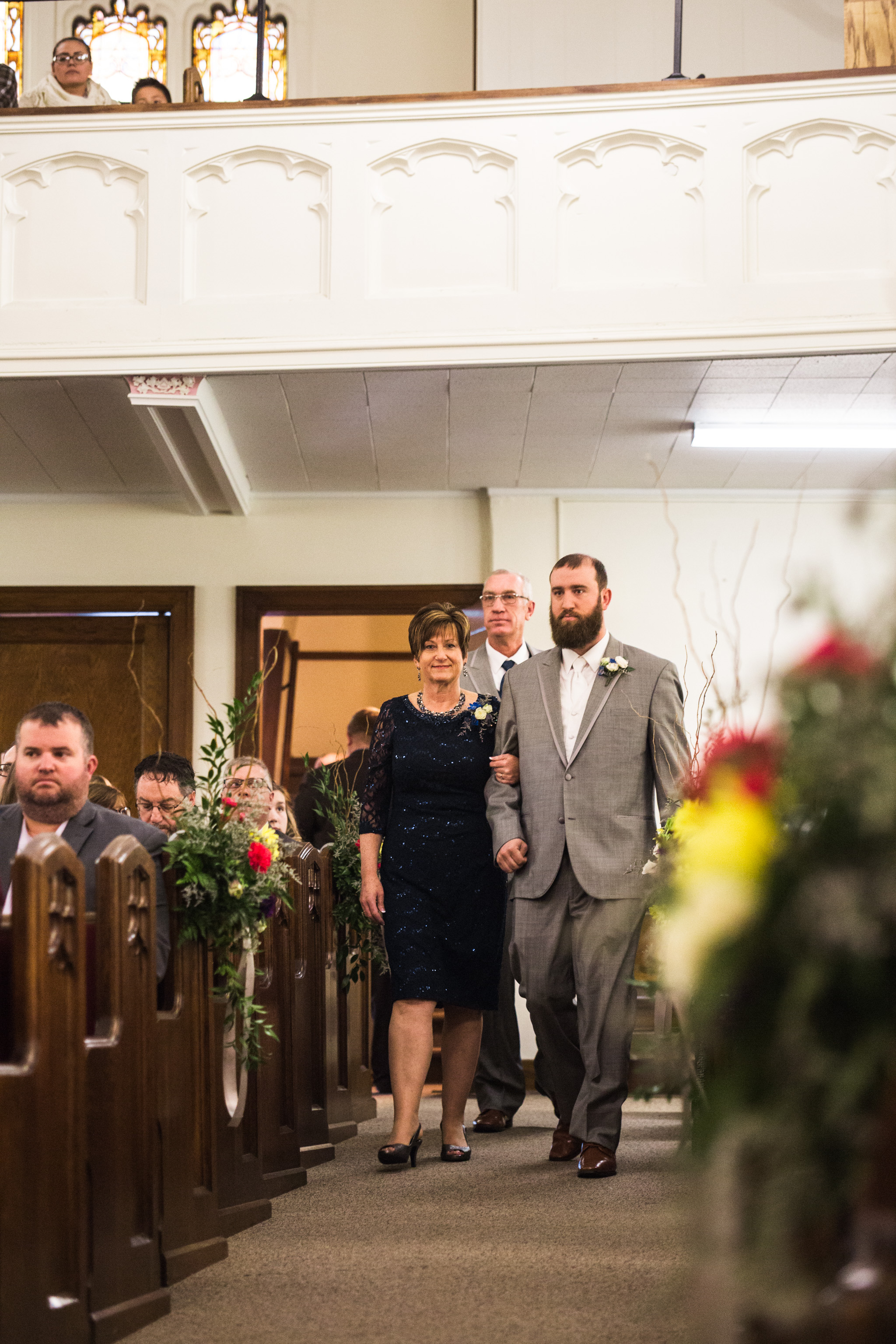Zibell Spring Wedding, Bride and Groom, Powerful, Connected, Exploration, Laura Duggleby Photography -118.JPG