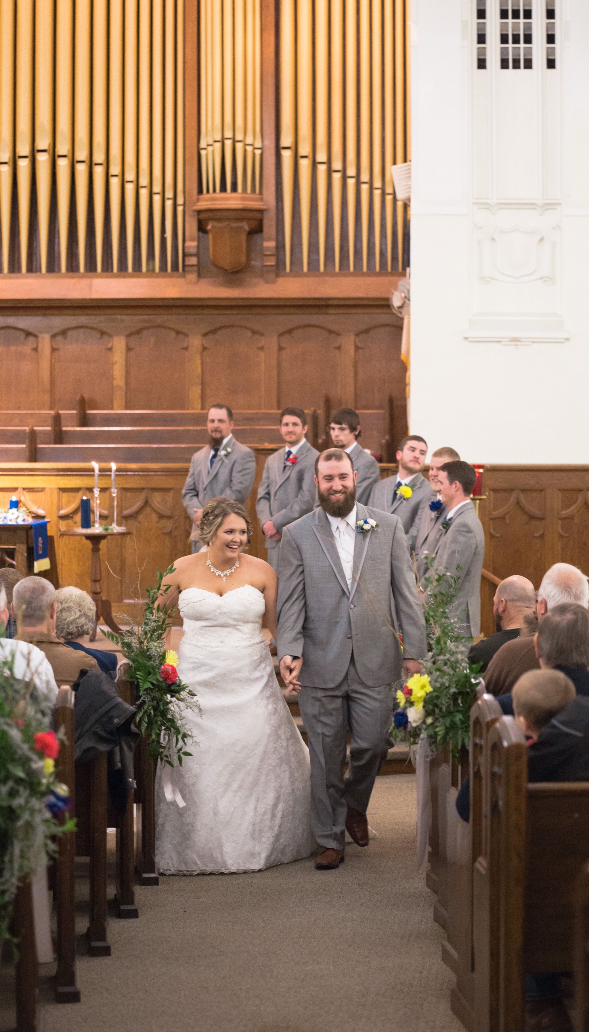 Zibell Spring Wedding, Bride and Groom, Powerful, Connected, Exploration, Laura Duggleby Photography -130.JPG