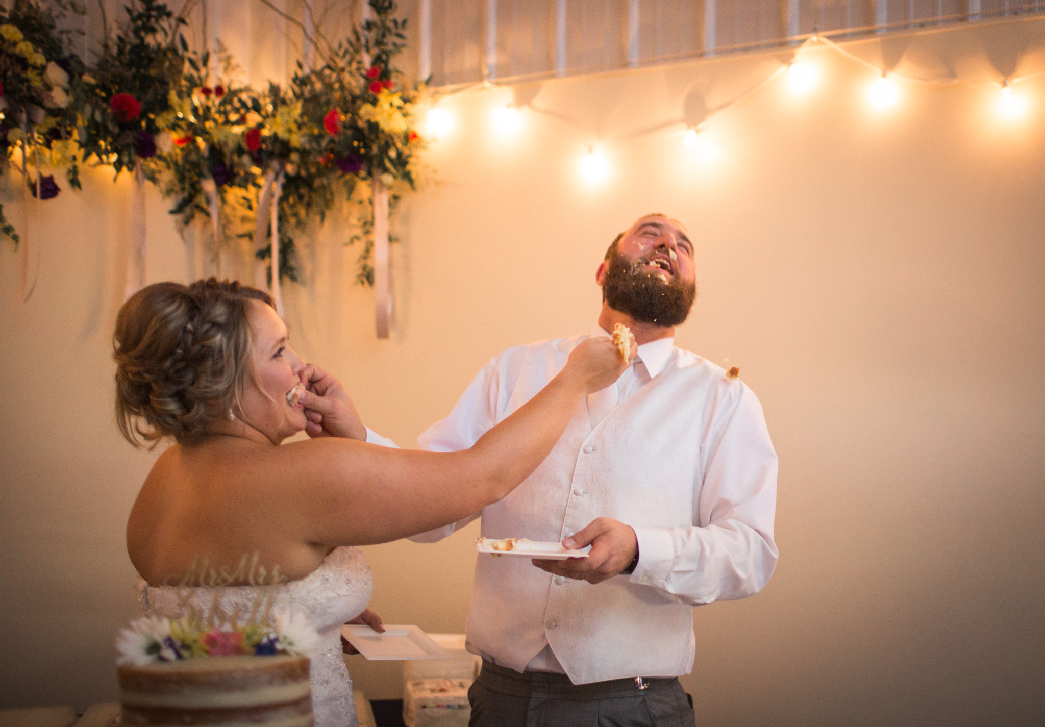 Zibell Spring Wedding, Bride and Groom, Powerful, Connected, Exploration, Laura Duggleby Photography -151.JPG