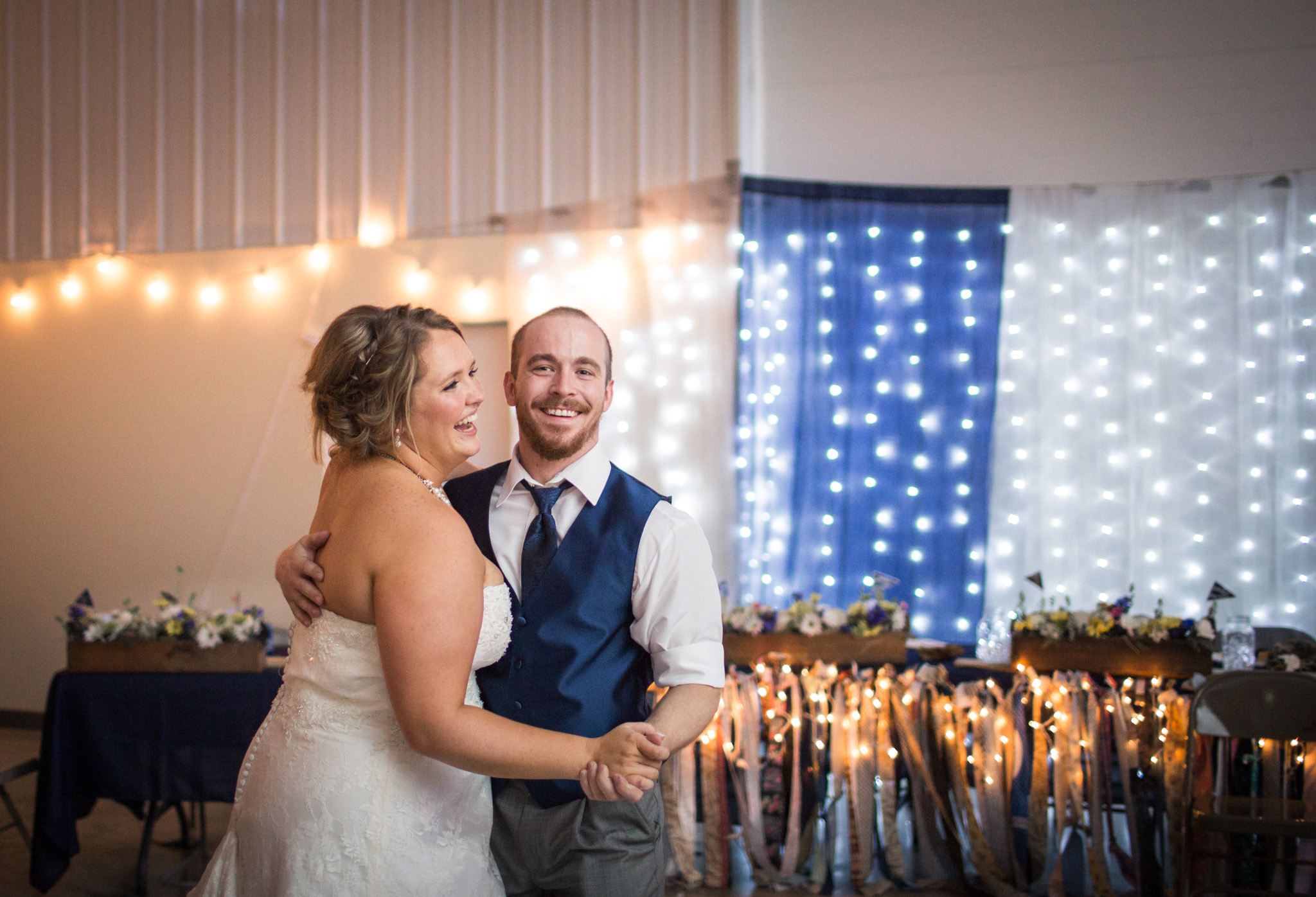 Zibell Spring Wedding, Bride and Groom, Powerful, Connected, Exploration, Laura Duggleby Photography -167.JPG