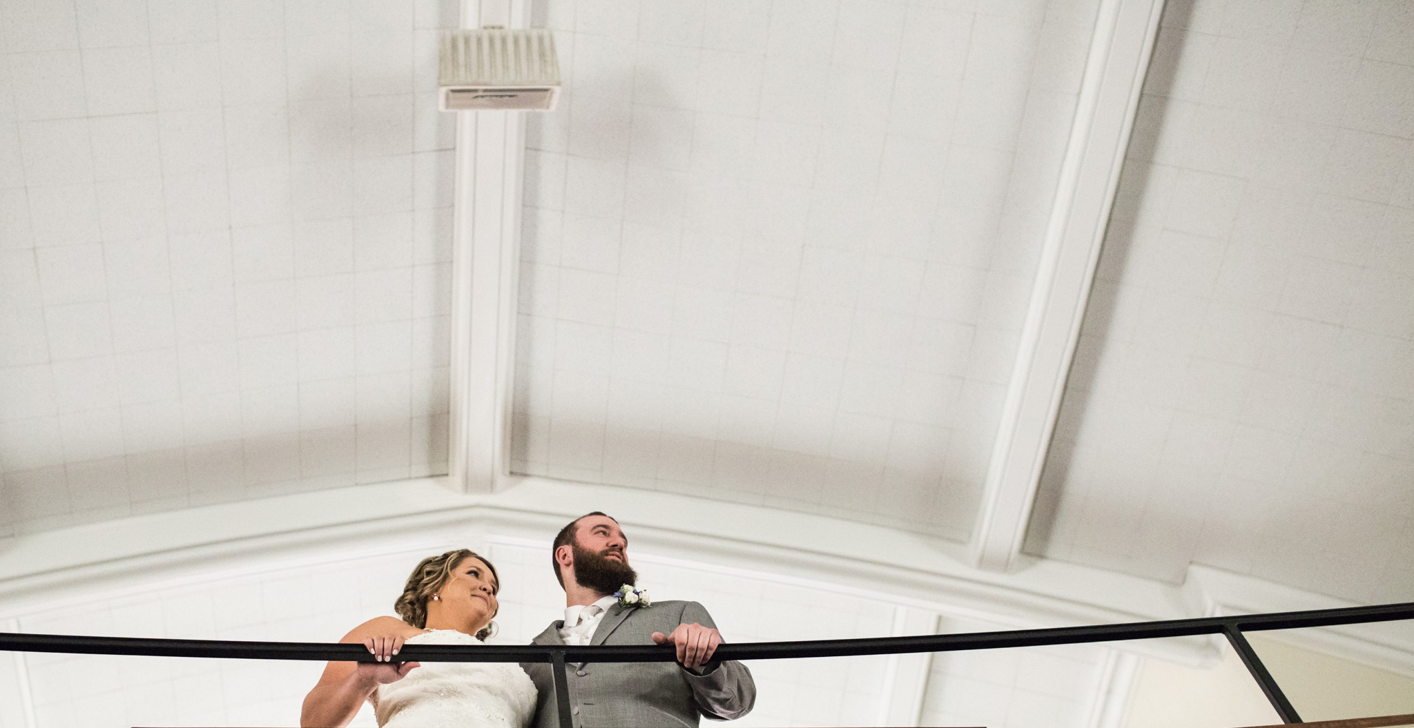 Zibell Spring Wedding, Bride and Groom, Powerful, Connected, Exploration, Laura Duggleby Photography -79.JPG