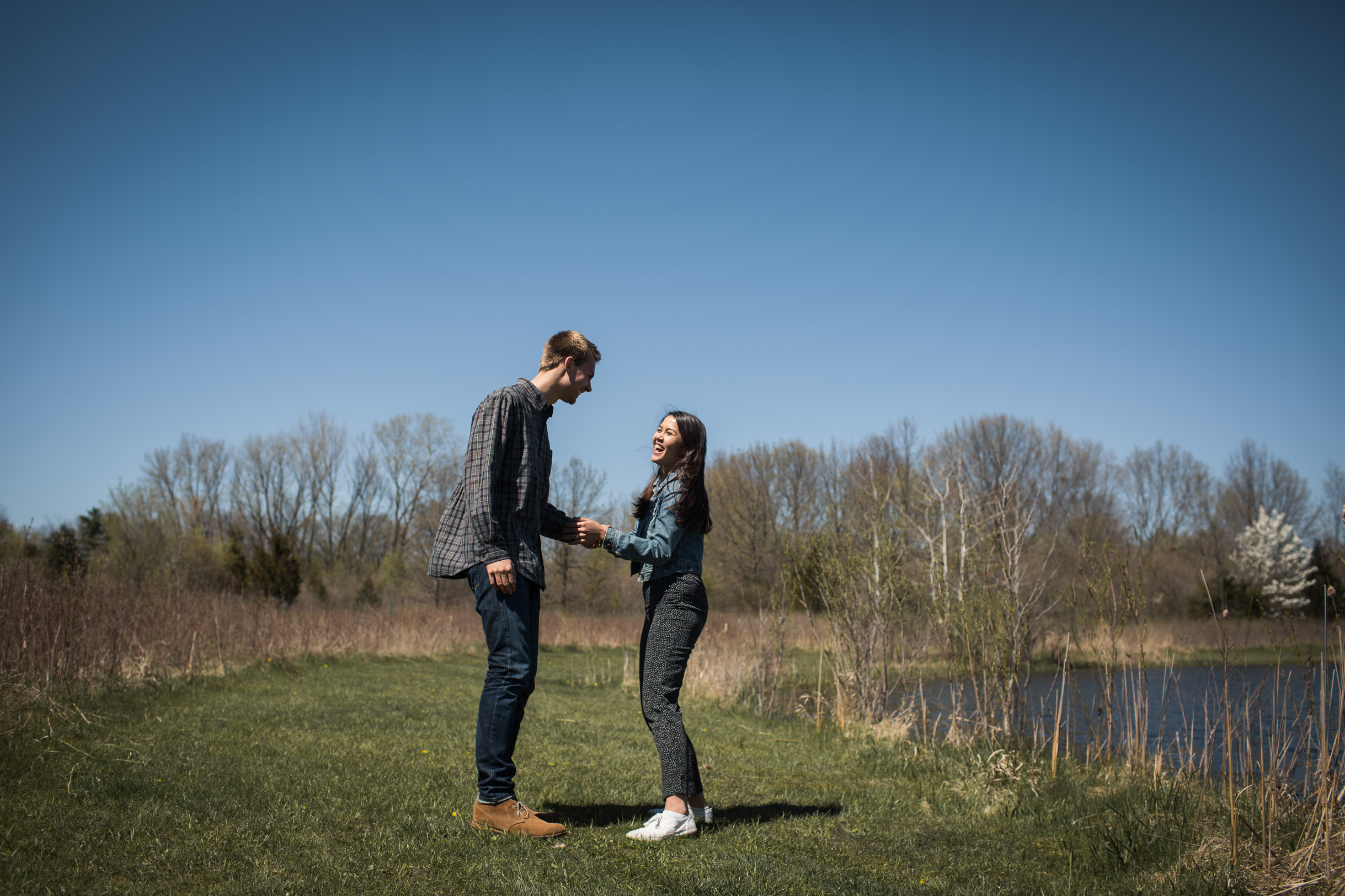Volkers Proposal Social Media File-42.JPG