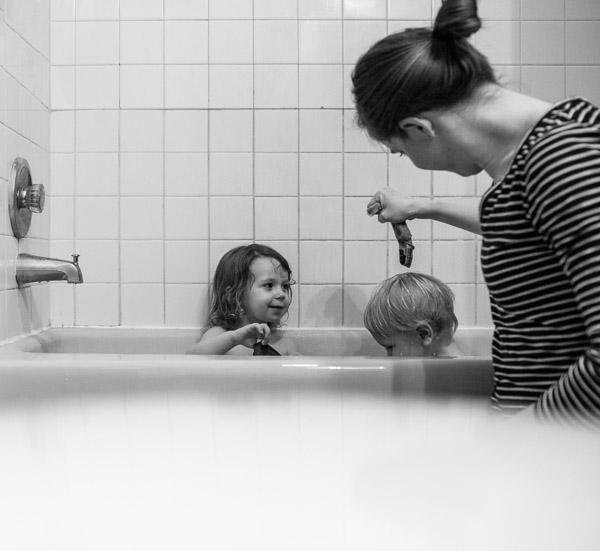 motherhood, lifestyle, laura duggleby photography1