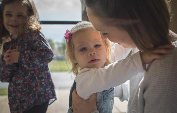 motherhood, lifestyle, window light, laura duggleby photography 4