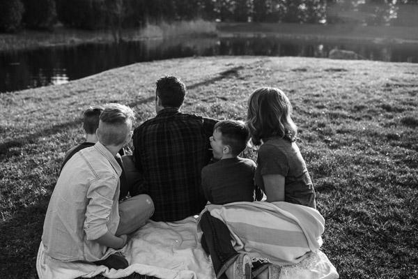 motherhood, lifestyle, laura duggleby photography, sunrise, family, 6
