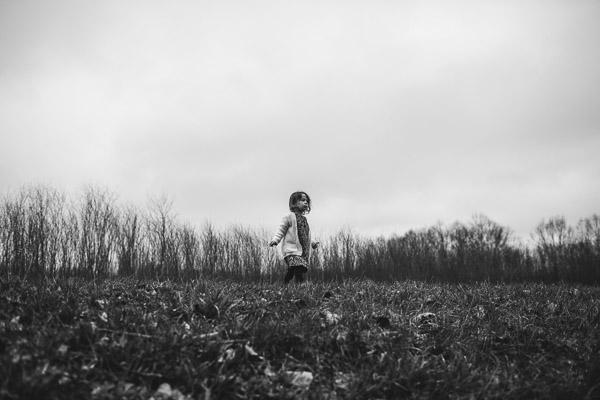 2017 Shiloh Year 3 Album Social Media-124.JPG