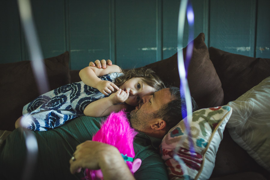 Northwest Indiana Lifestyle Newborn Family Session, Home Session, Natural Light, Laura Duggleby Photography-52.JPG