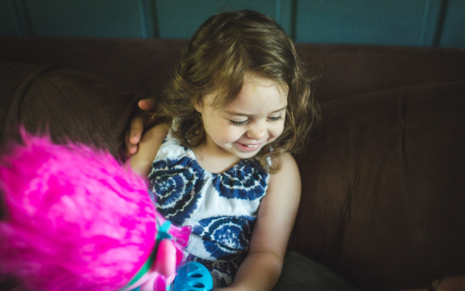 Northwest Indiana Lifestyle Newborn Family Session, Home Session, Natural Light, Laura Duggleby Photography-55.JPG