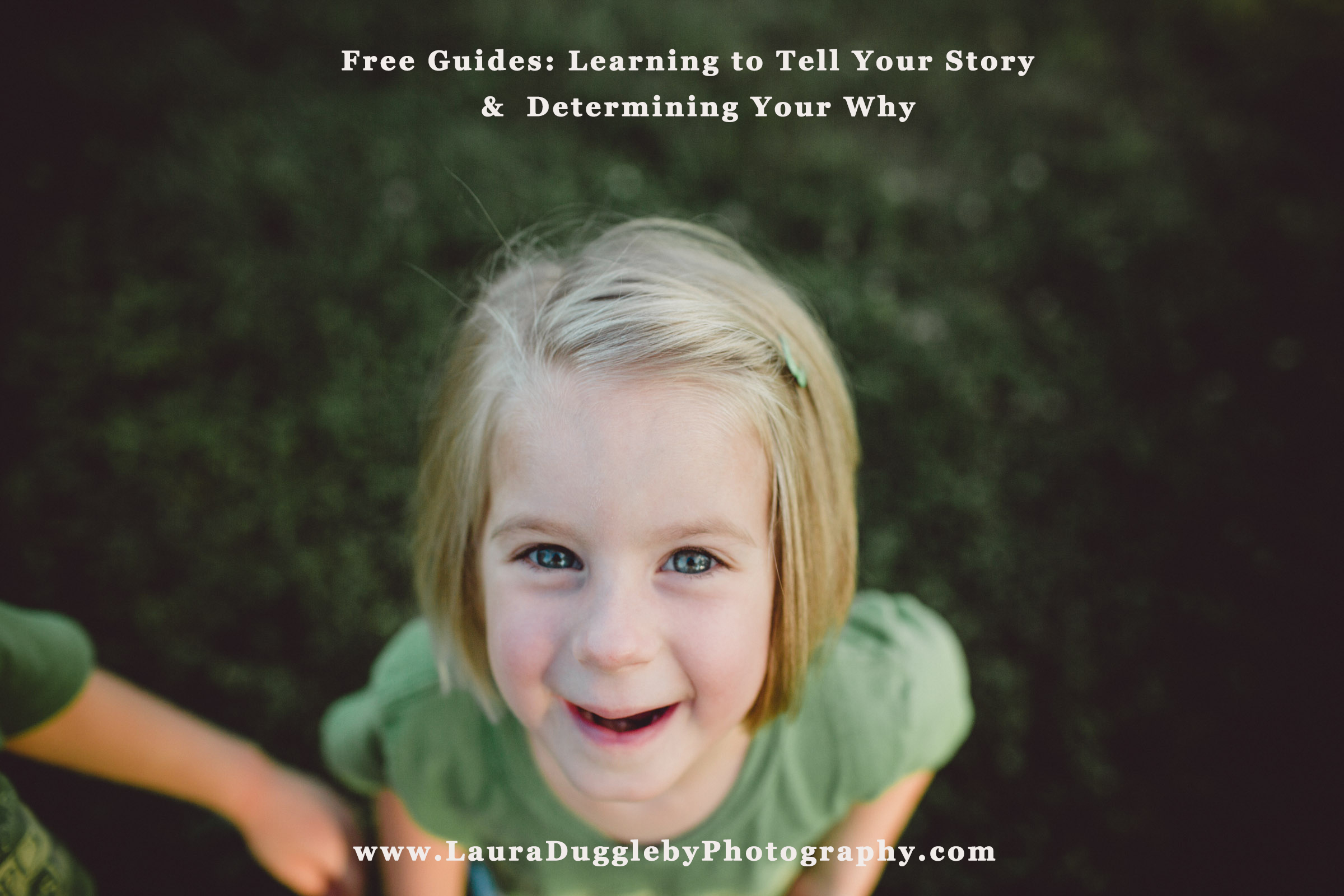 Free Guide-telling your story-1.JPG