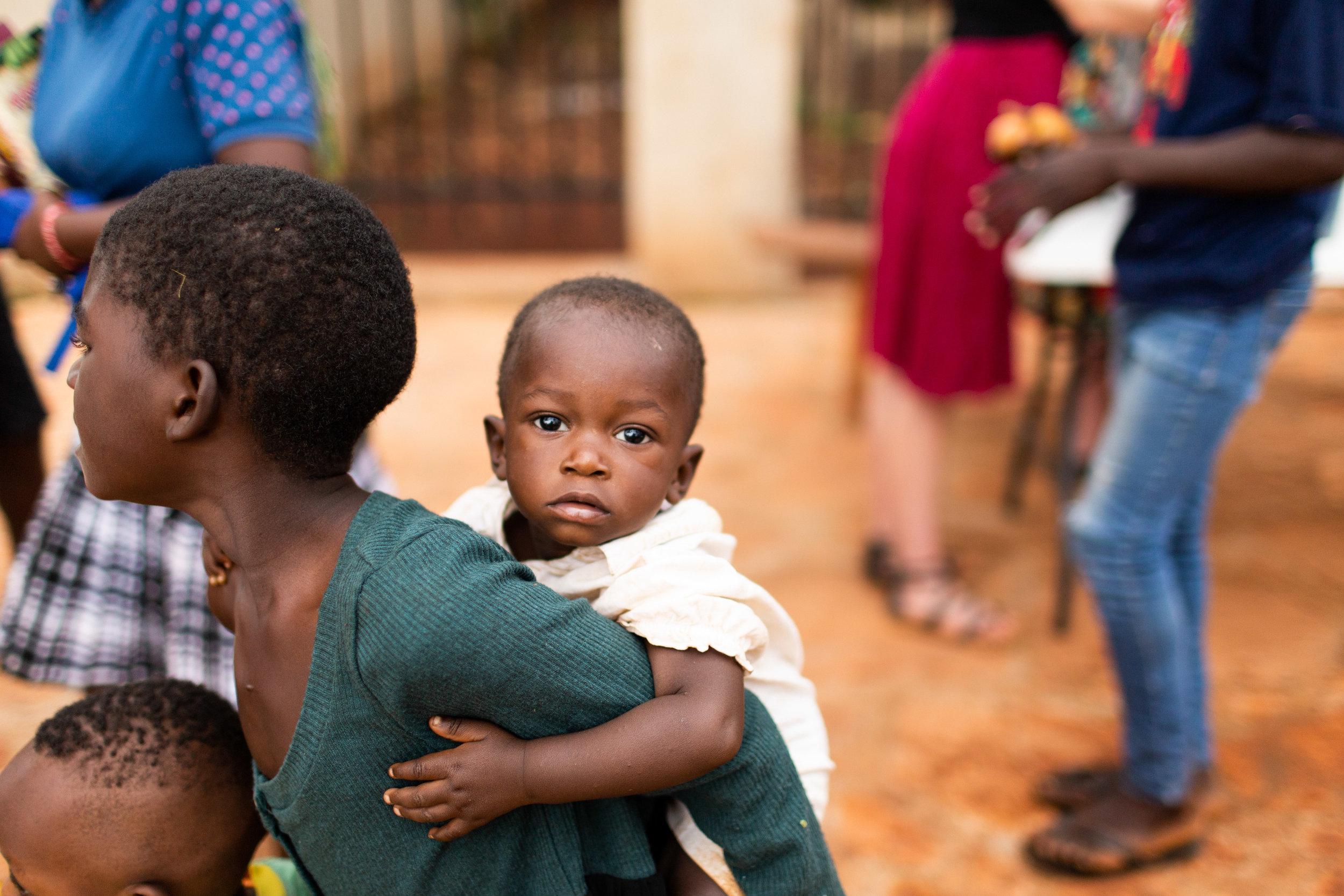 Uganda Sneak Peeks -241.jpg