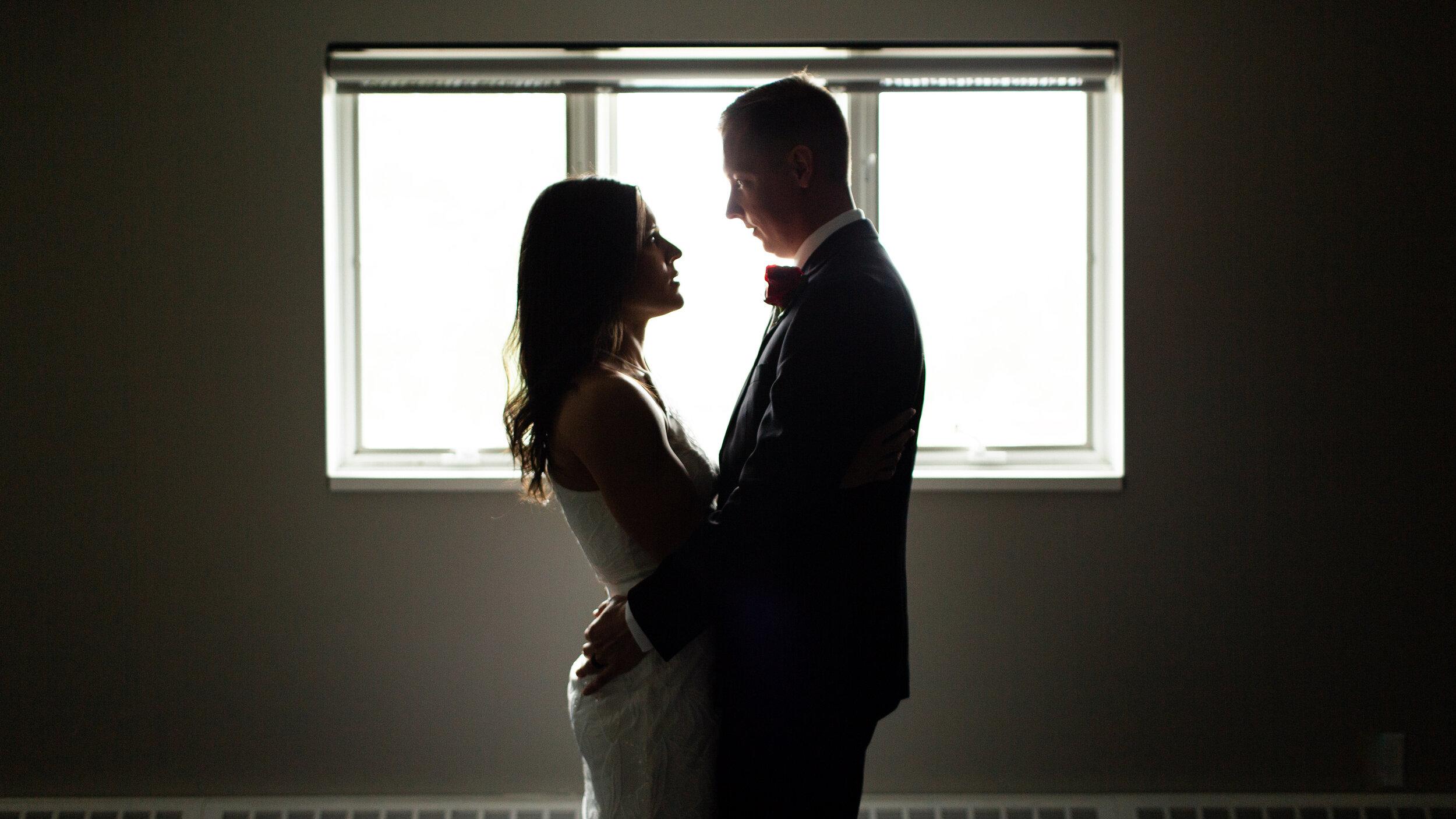 E WEDDING SNEAK PEEK -5.jpg