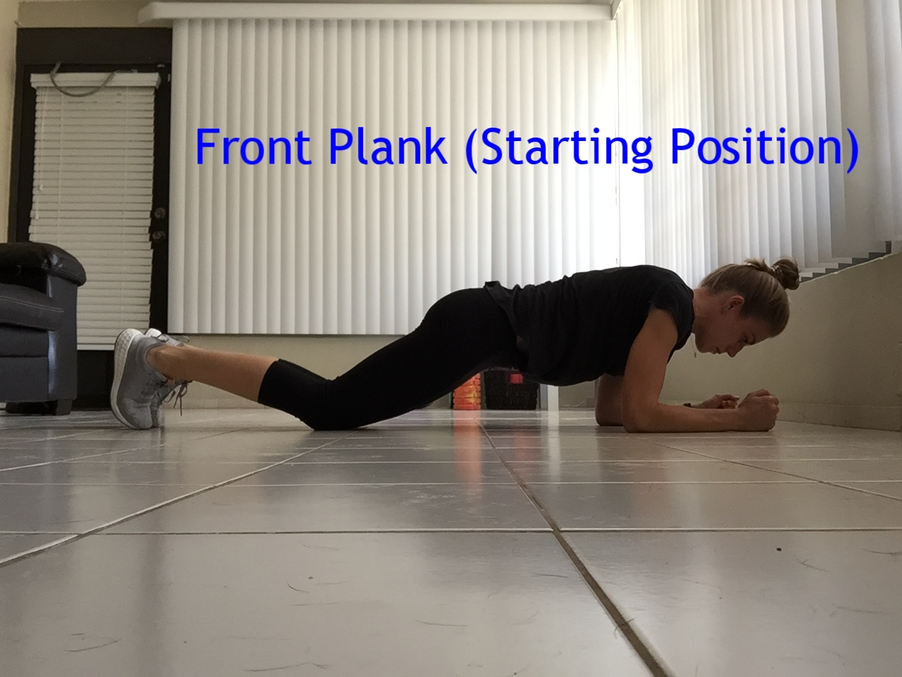 Front Forearm Plank Finished Position.JPG