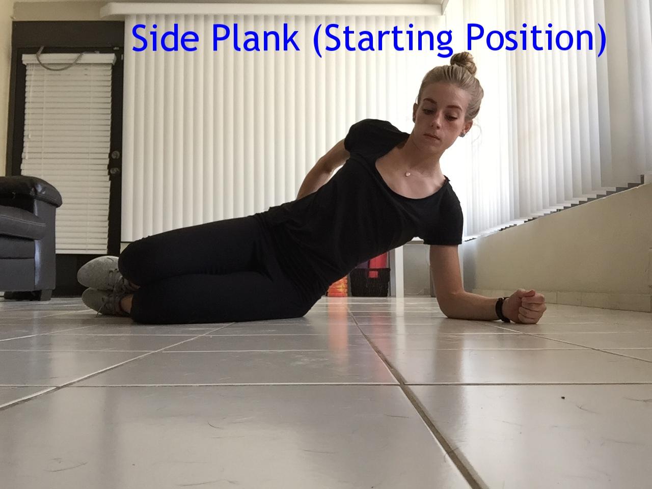 Side Plank Knee Starting Position.JPG