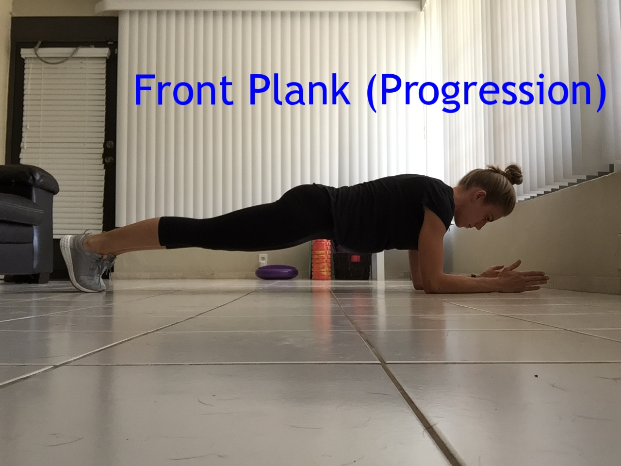 Forearm Front Plank .JPG