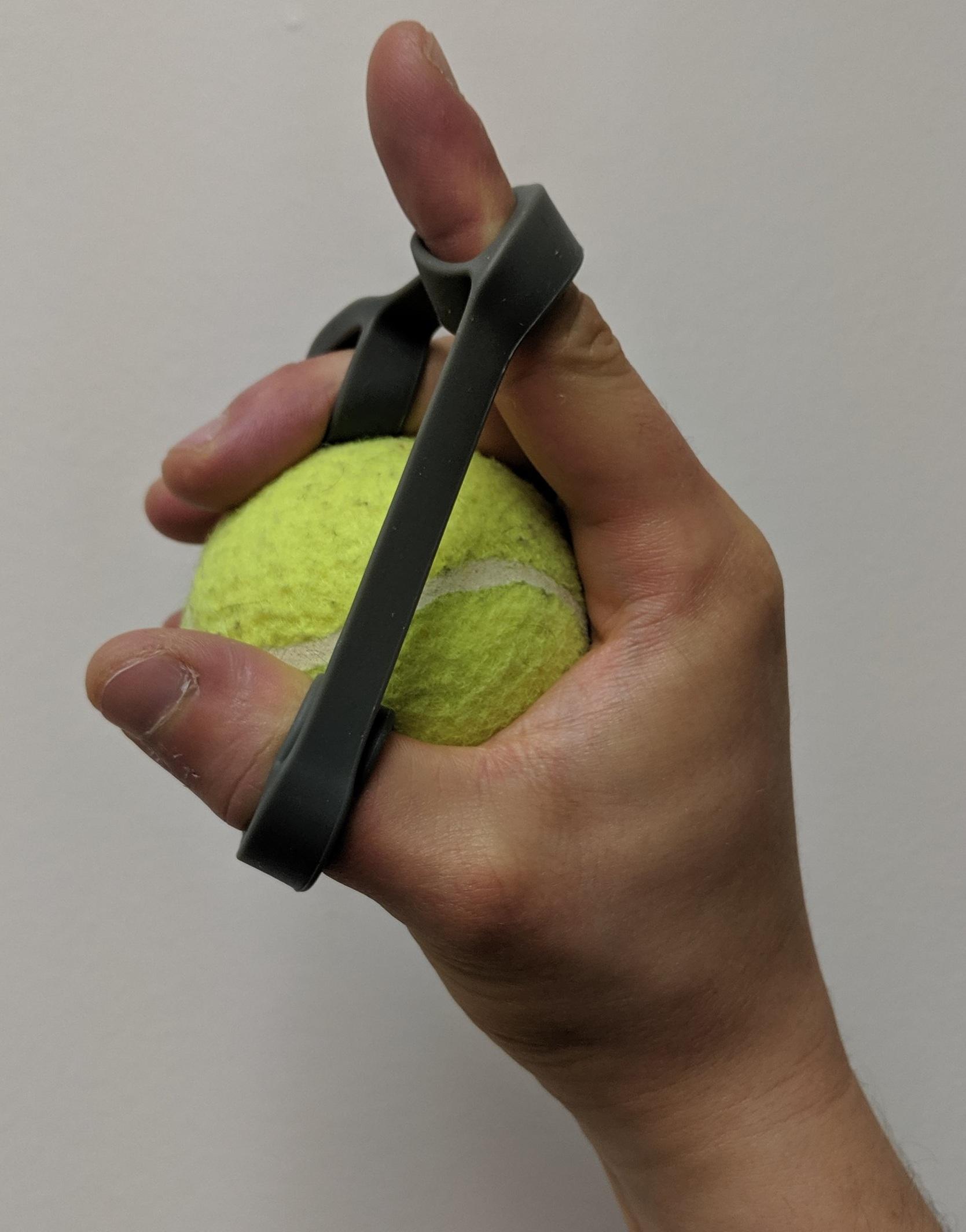 finger+extension+chiropractor+burke+headache+specialist.jpg