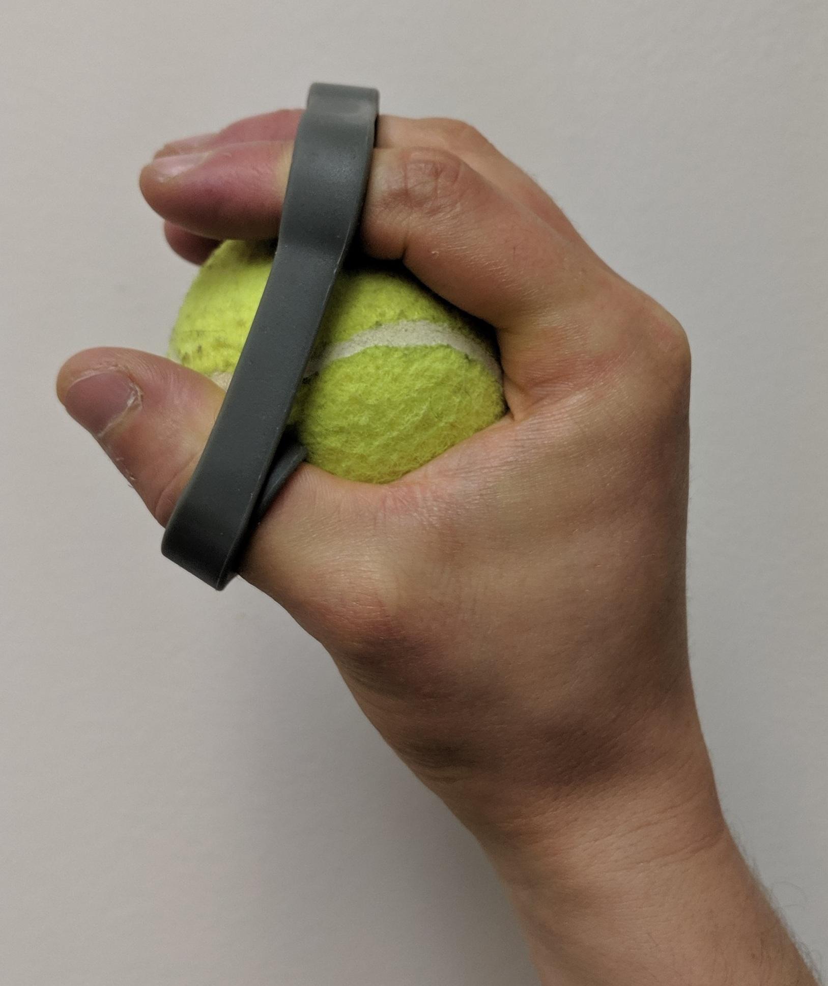 tennis+ball+headache+specialist+burke+chiropractor+chiropractic.jpg