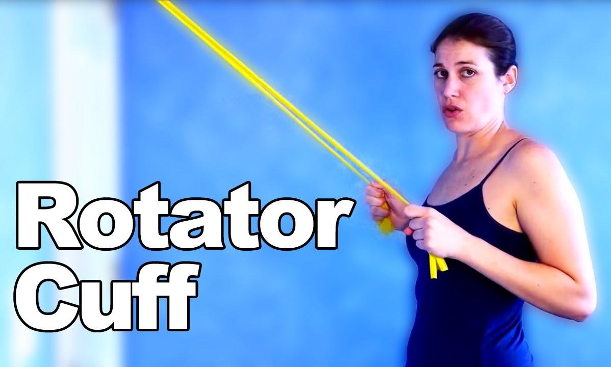 rotator+cuff+burke+chiropractic+chiropractor.jpg