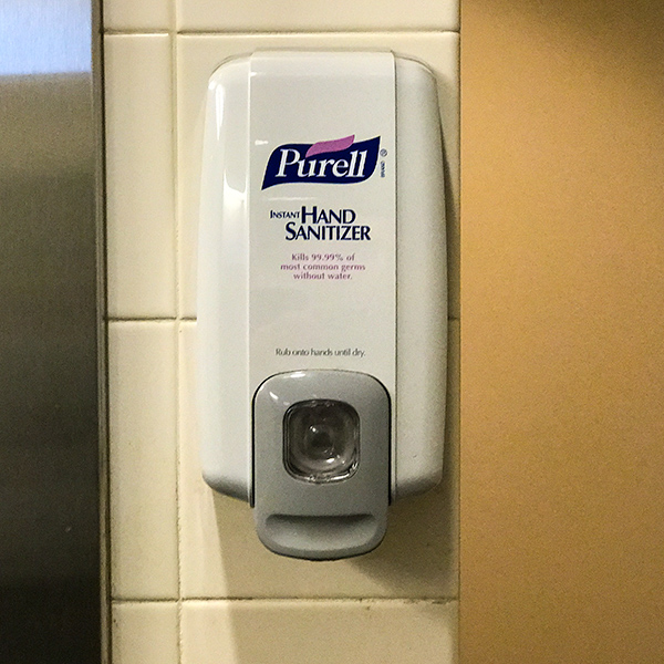 bathroom_purell-600-300-export_250-300.jpg