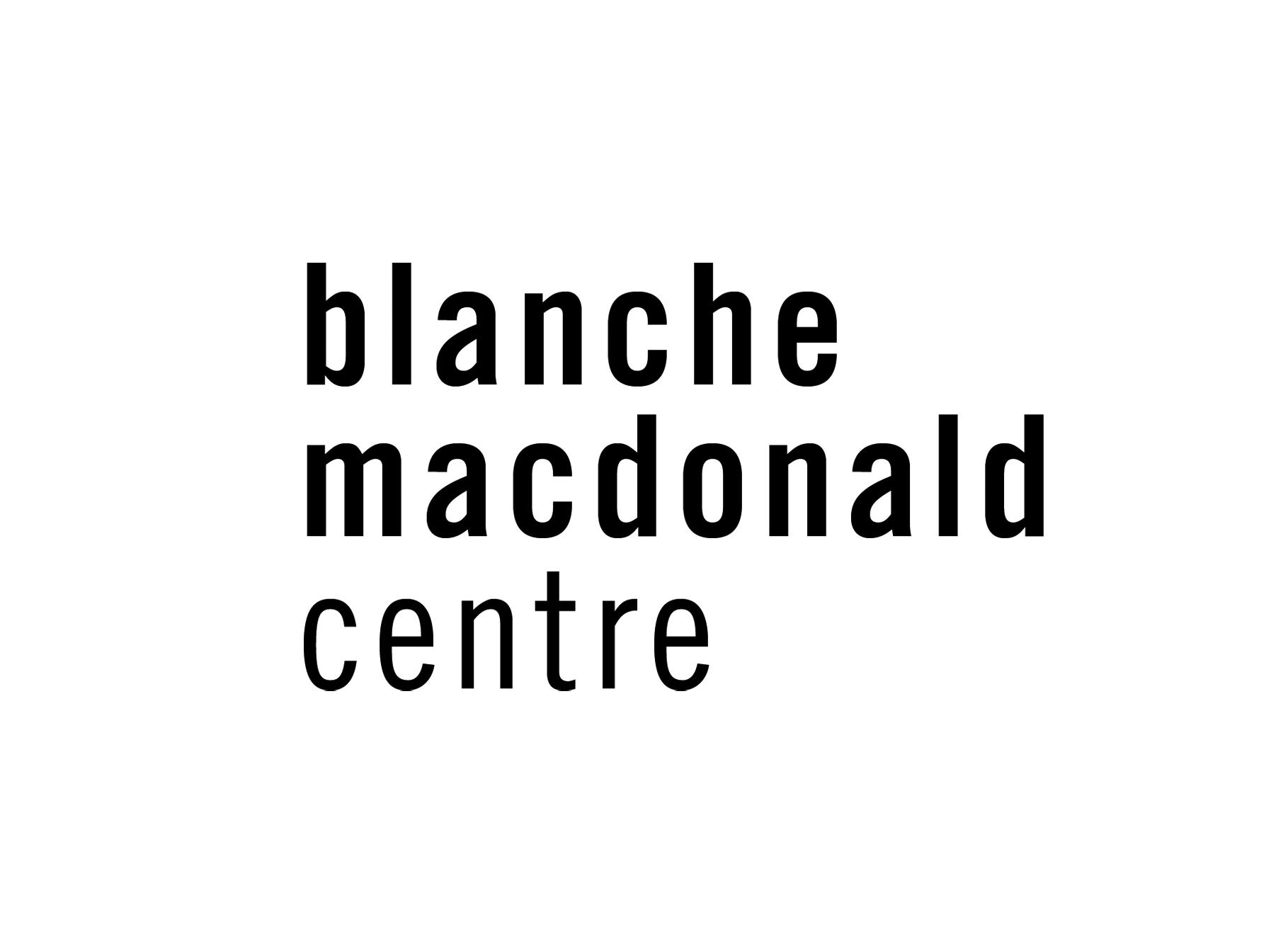 BMC_Logo_BW-Type.jpg