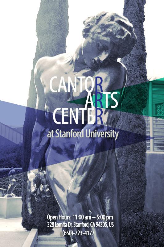 StanfordPoster2 copy.jpg