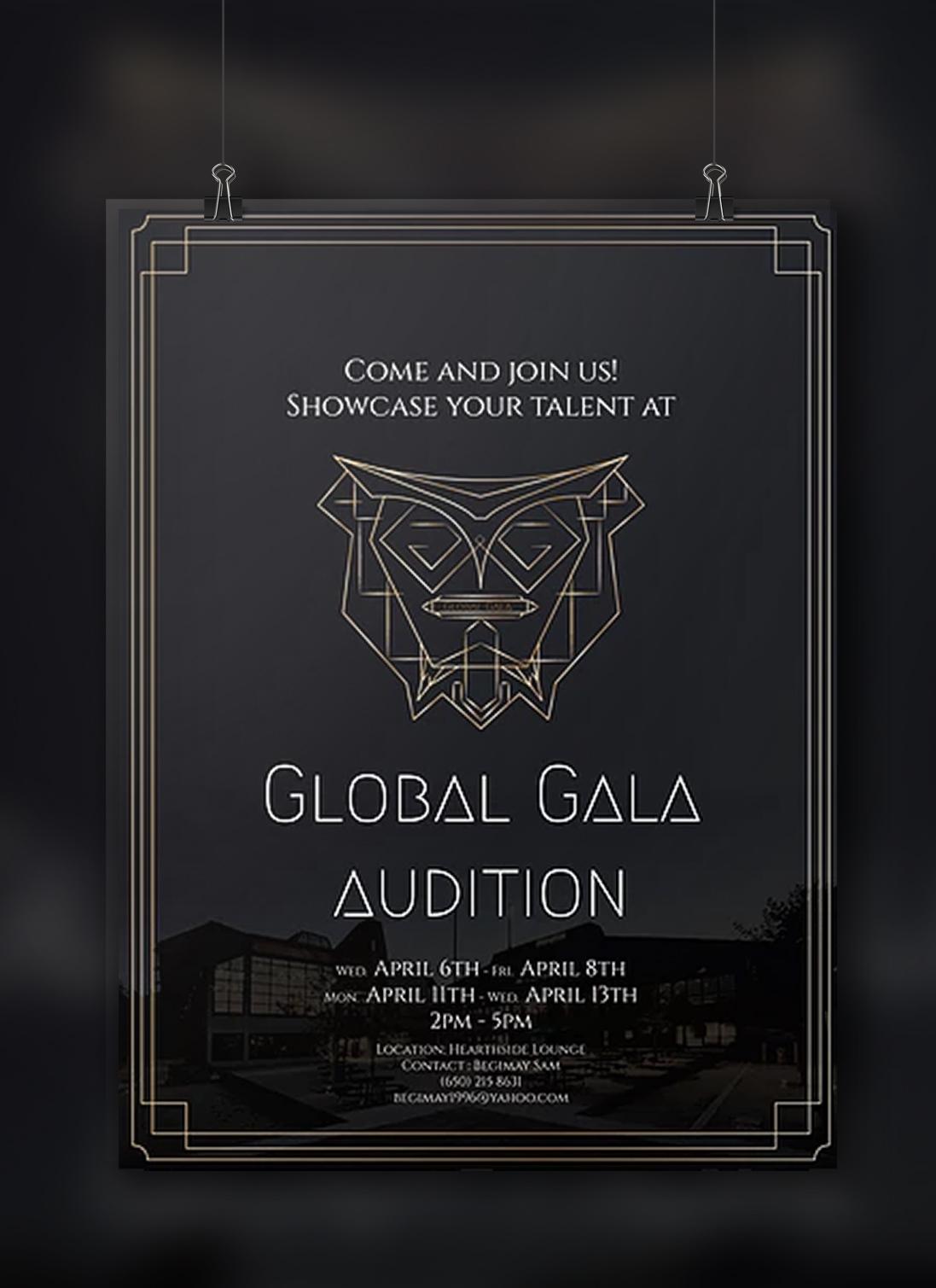 gg presentation poster.jpg