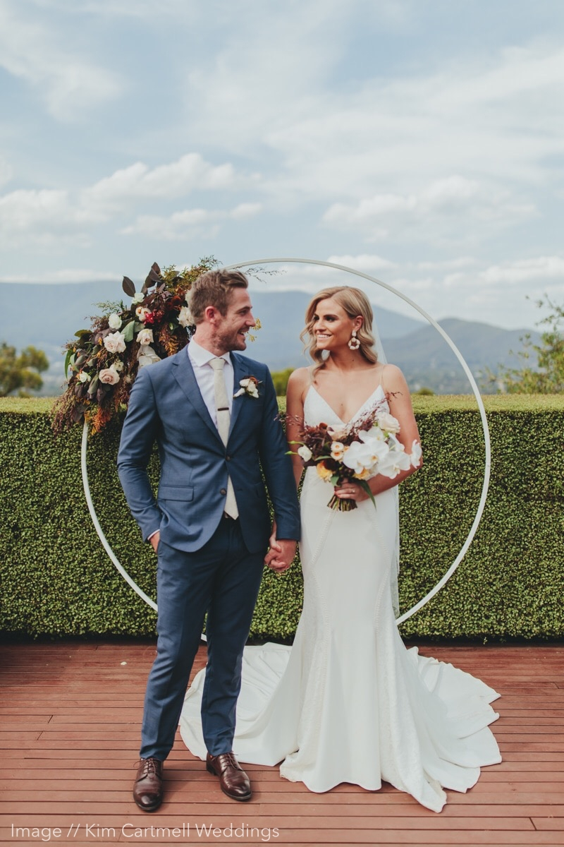 B Kim Cartmell Weddings.jpg