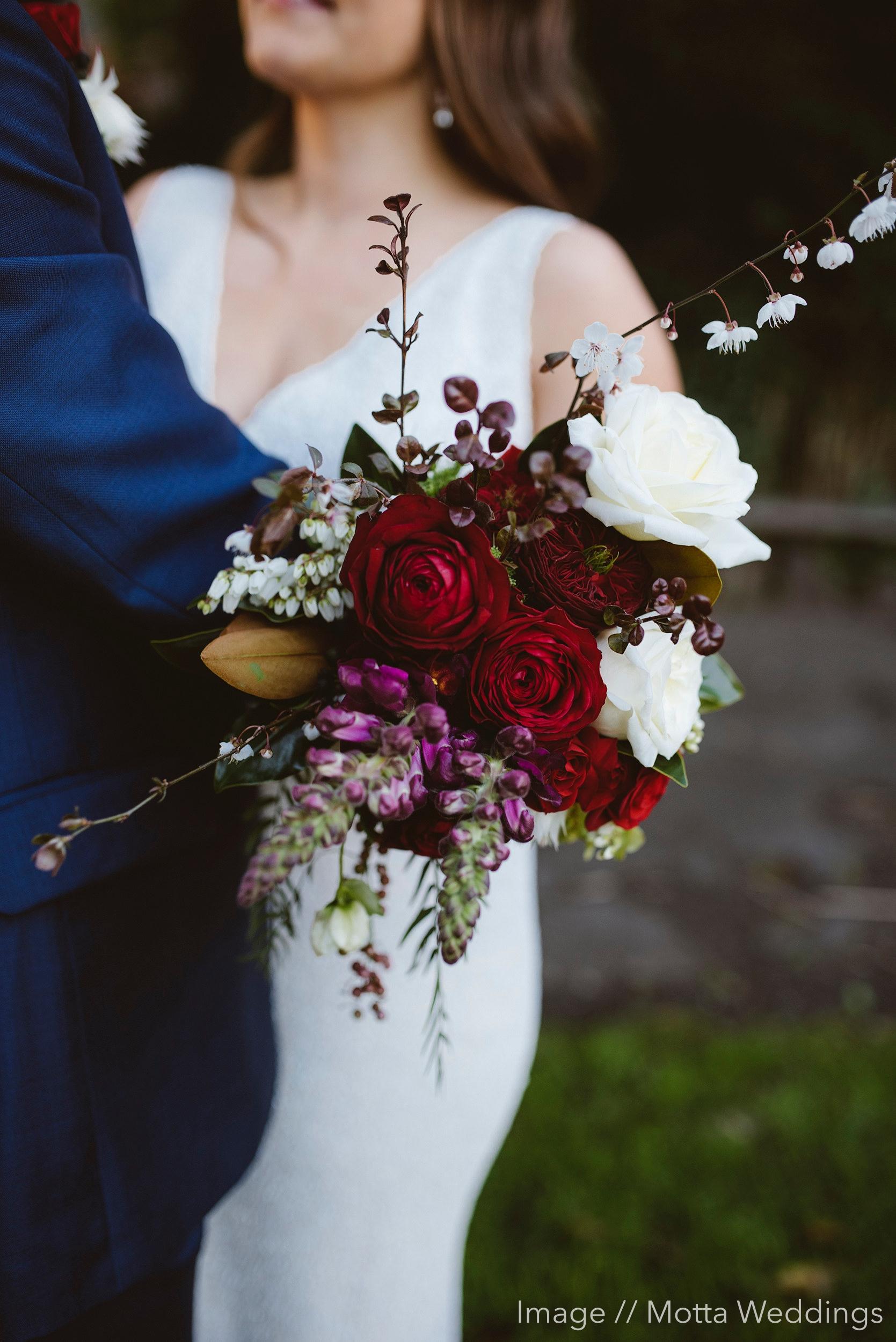 B+T Motta Weddings.jpg