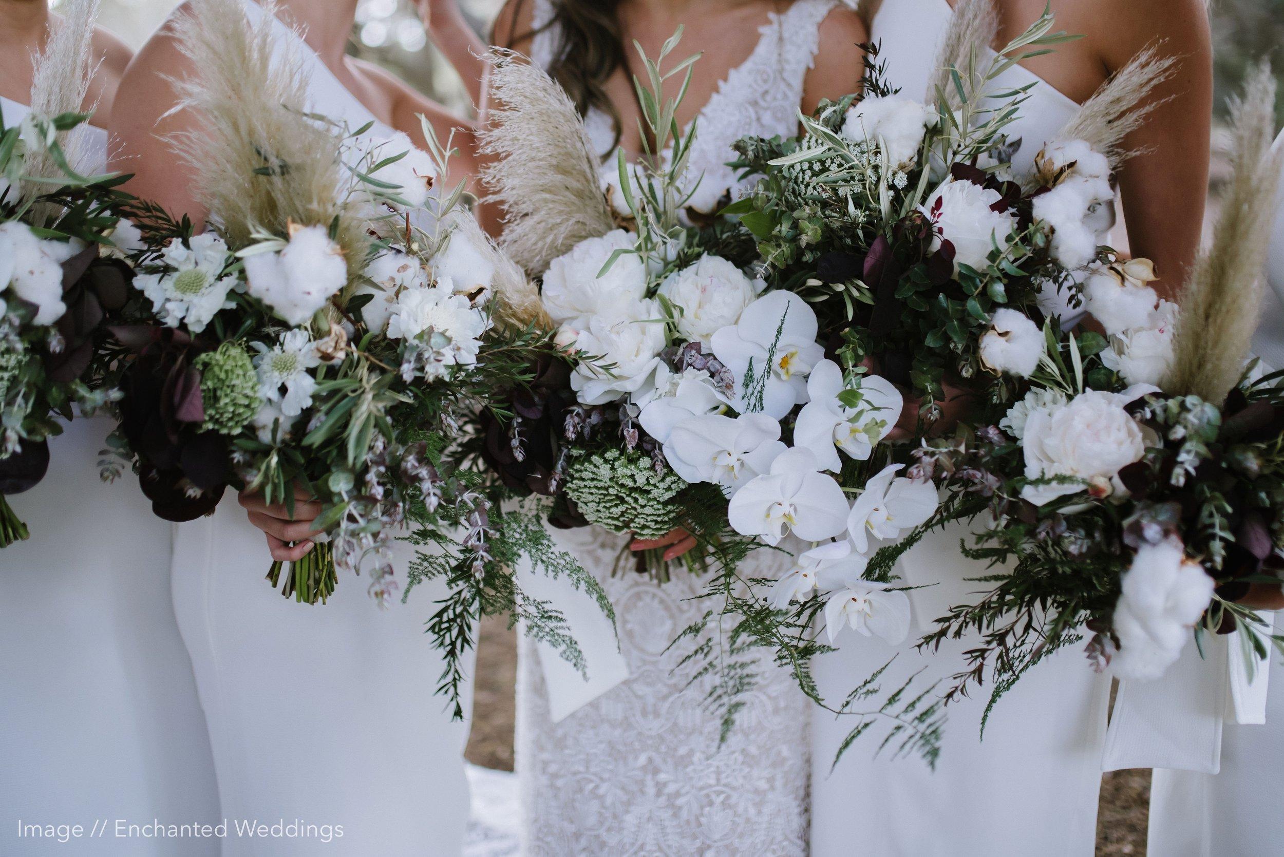 K+B Enchanted Weddings.jpg