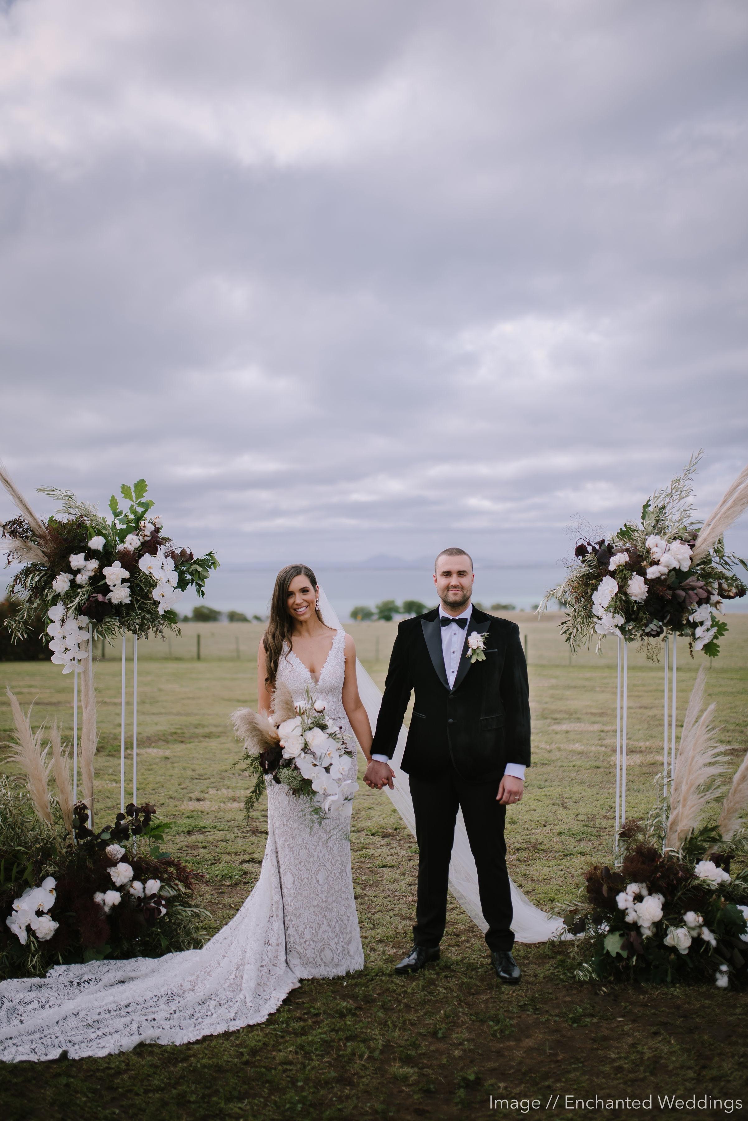 K+B Enchanted Weddings 2.jpg