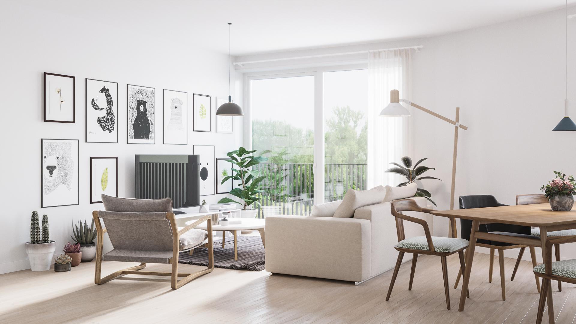 Livingroom_Kitchen_2-2.jpg