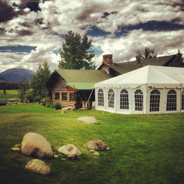 Keystone-Colorado-Wedding-Venue-The-Keystone-Ranch-e1378863604749.jpg