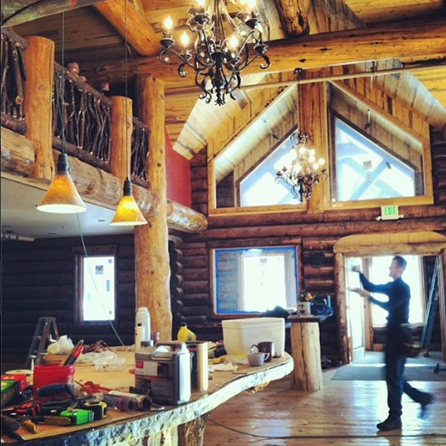 Oh-Be-Joyful-Lodge-Breckenridge-Wedding-Venue.jpg