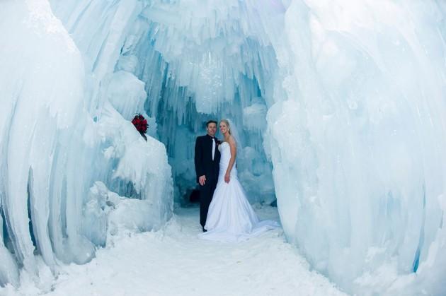 Studio-Kiva-Ice-Castles-Leah-Dustin-e1393462756236.jpg