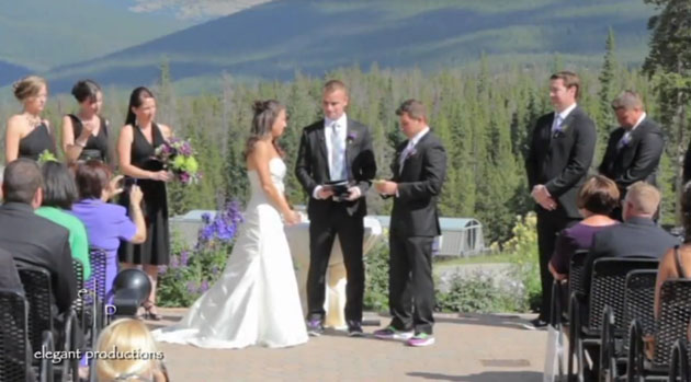 Elegant-Productions-Colorado-Wedding-Videography.jpg