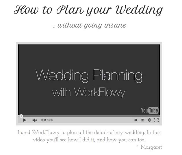 Using-Workflowy-and-Online-Tools-to-Plan-your-Destination-Wedding.jpg