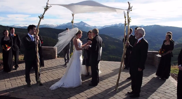 Video-Jessica-and-Coe-Wedding-at-Vail-Mountain-and-The-Sebastian-Hotel.jpg