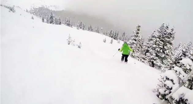 A-Powder-Day-on-Peak-6-at-the-Breckernidge-Ski-Resort-e1428967381831.jpg