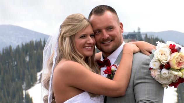 Holly-David-Keystone-Resort-Wedding-at-Timber-Ridge-Video.jpg