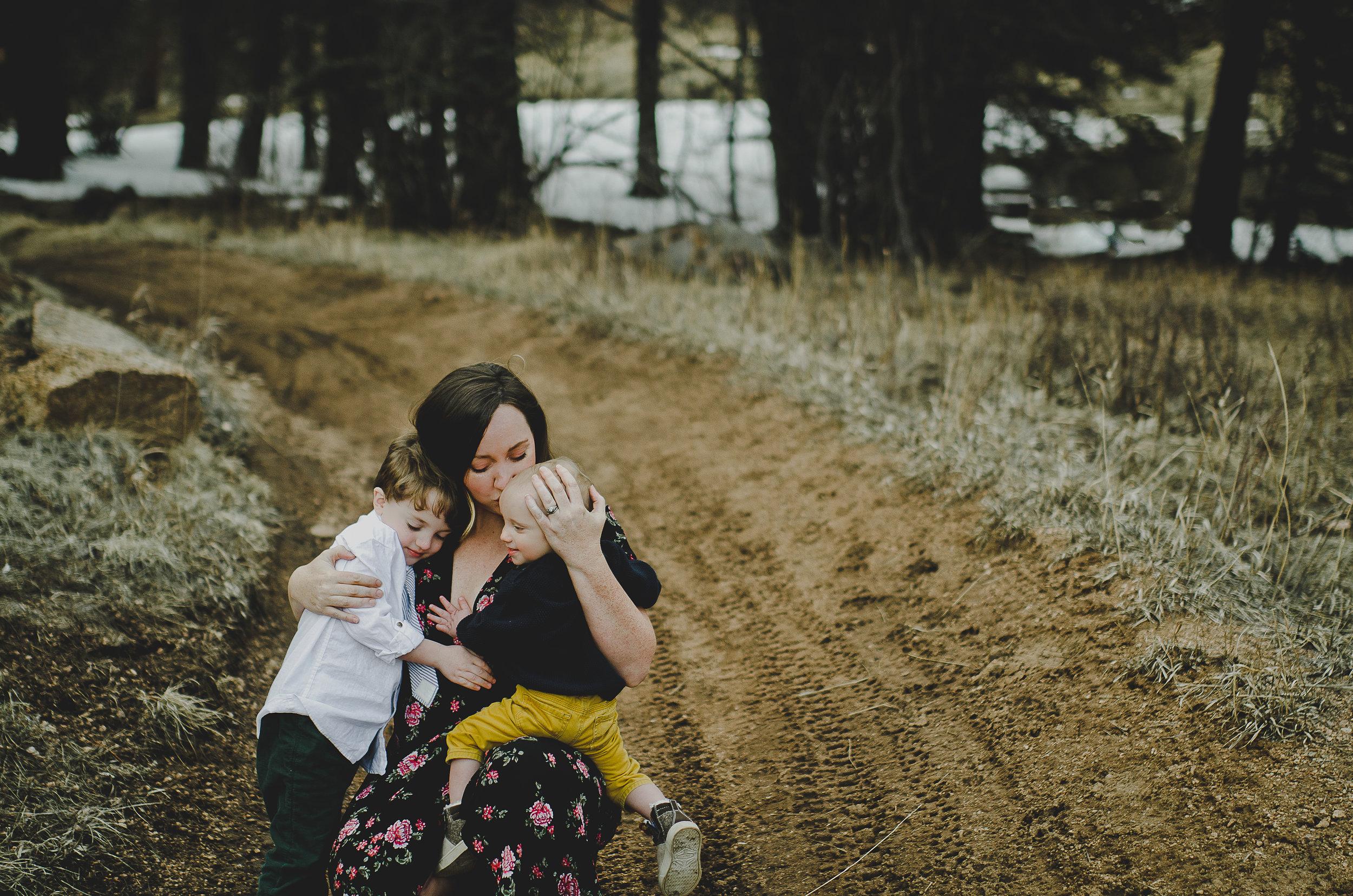 DenverMaternityPhotographer-7.jpg