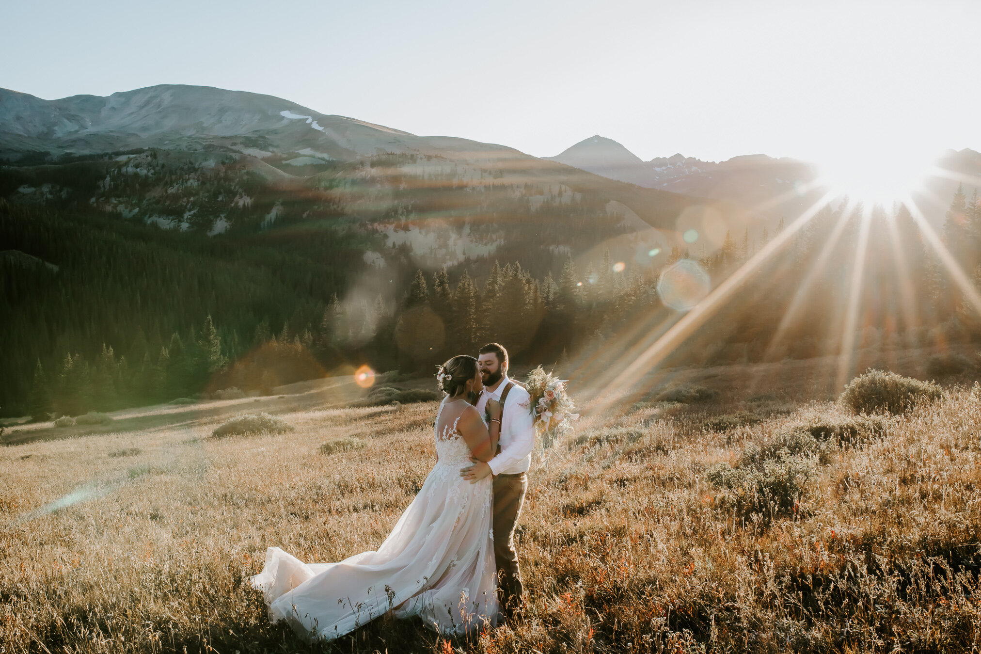 kourtney+kennybreckenridgewedding-13.jpg