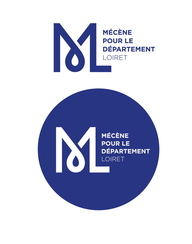Mecenat_Loiret_2.jpg
