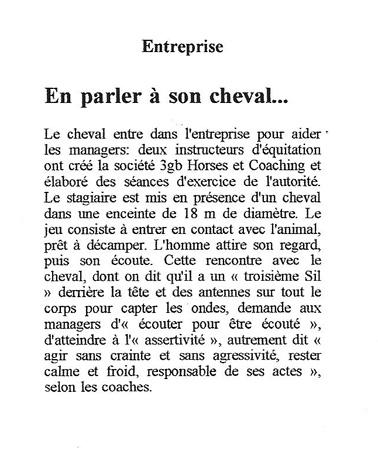 Les-Dernieres-nouvelles-dAlsace-6mai2007.jpg